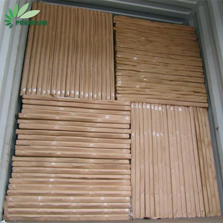 Premium Pvc Sheet Warna Putih 3 Mm Papan Busa Pvc Untuk