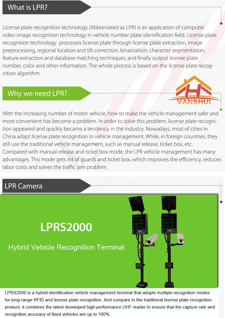 LPRS2000-picture.jpg