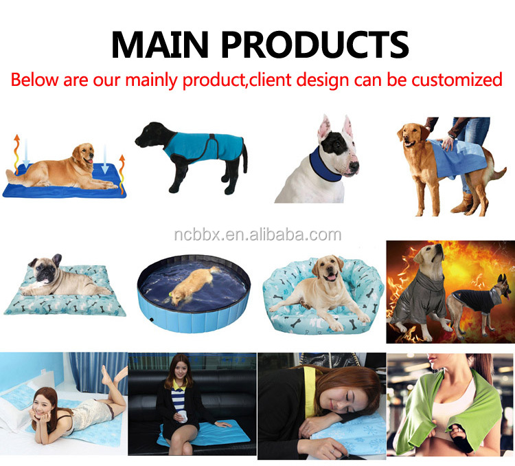 2.Main products