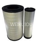 One-Stop Service [ Filters ] Factory Filter Tractors Agriculture Air Filters Elements AH164062