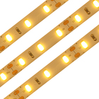 3 Years Warranty [ 5630 Led Strip ] Led5630 5630 Led Strip Smd Custom 5630 Top Quality Thickness 3OZ 4OZ PCB High Lumens Flexible Led Strip Smd With 3 Years Warranty