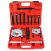 /product-detail/two-sets-bearing-puller-tool-set-60747773646.html
