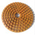 diamond polishing pad wet and dry use