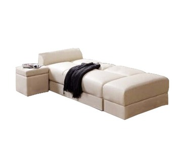 Storage Stool Sofa Bed,High Quality Sofa Bed With Drawer Fashion And  Hottest Leather Sofa Bed In House - Buy Storage Sofa Bed Design High  Quality Sofa ...