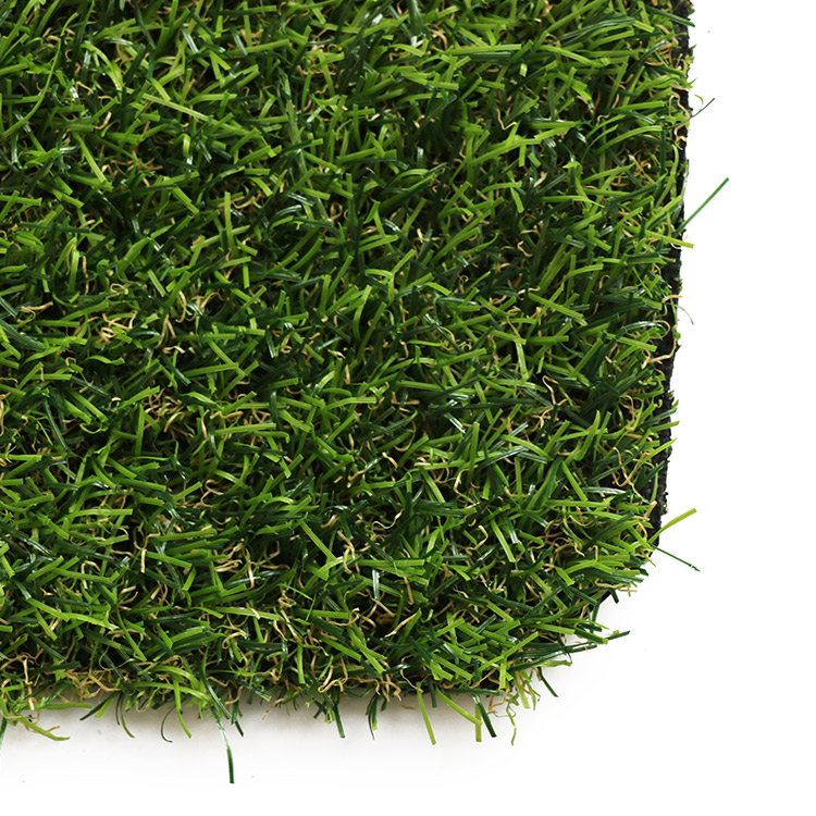 Good quality <strong>synthetic</strong> artificial outdoor <strong>turf</strong> <strong>lawn</strong> sale