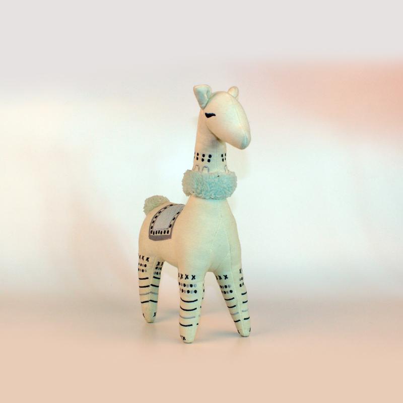 Di alta Qualità del Commercio All'ingrosso Carino Gamba Lunga Giraffa Peluche Giocattolo Animale di Pezza