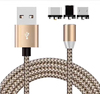 /product-detail/fish-net-3-in-1usb-magnetic-braided-usb-data-magnetic-charging-cable-1776936705.html