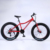 Factory fat tire mountain bike/fat tyre mtb bicycle cycle for men