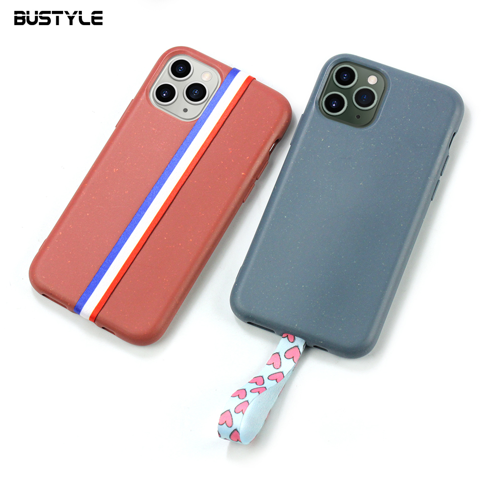 Finger Grip Band Hand Strap Universal Phone Holder For iPhone Case, For Samsung Silicon Cover Wrist Lanyard For iPhone X