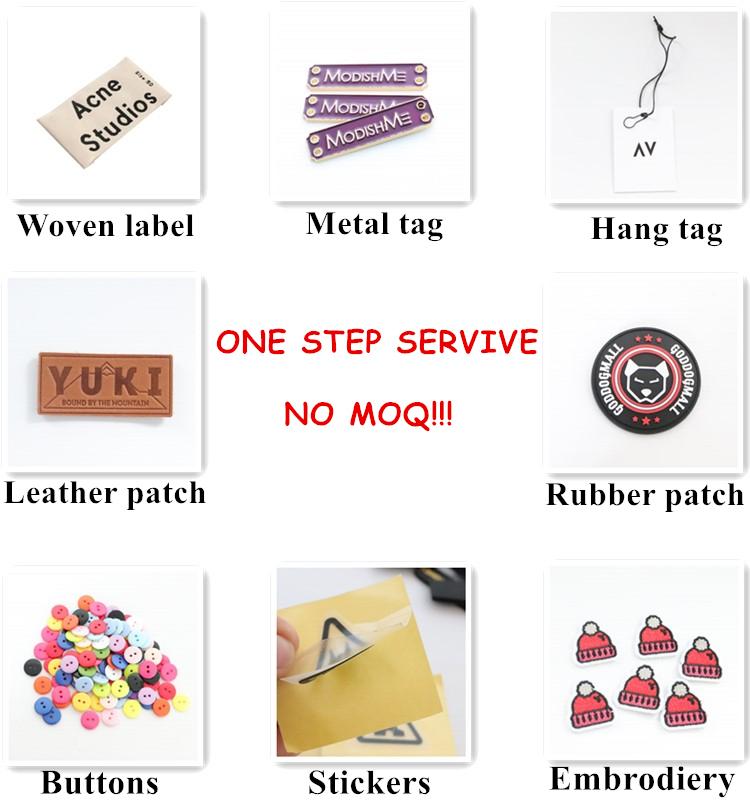 Customize Printing LOGO Frosted PVC Ziplock Plastic Pouch Biodegradable Small Bikini Swimwear Cosmetic Packaging  Zipper Bag