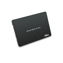 Ssd SATA3 64 ギガバイト 120 ギガバイト 128 ギガバイト 240 ギガバイト 256 ギガバイト 480 ギガバイト 512 ギガバイト 1 t デスクトップラップトップ
