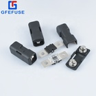 Fuse Holder ANS Bolt Auto Fuse Holder / Box/mini blade inline fuse holder