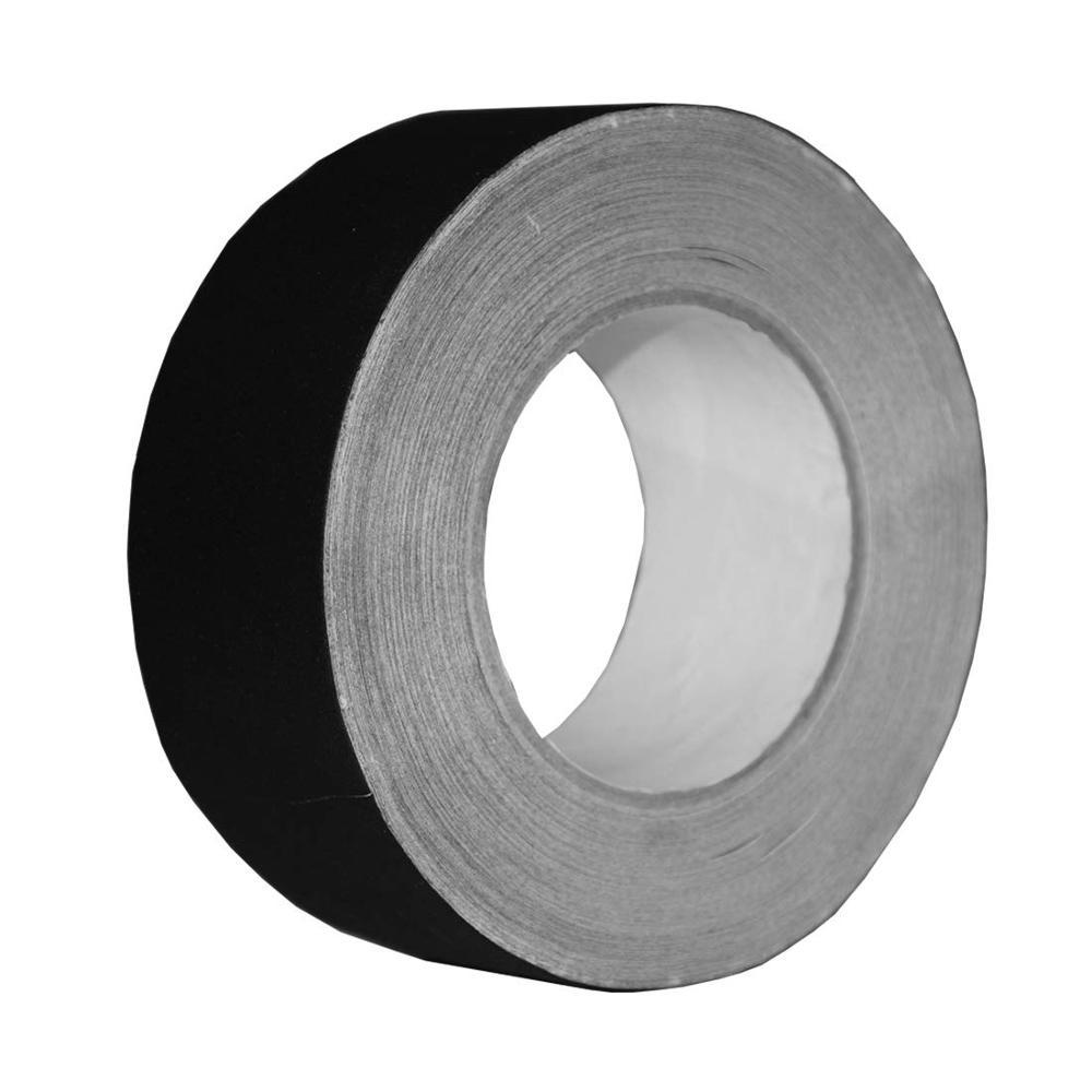 EONBON Neon Gaffer Tape , Matte duct tape