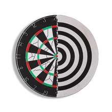 Sport en Entertainment Games Groothandel <span class=keywords><strong>Papier</strong></span> Vierkante Professionele <span class=keywords><strong>Dartbord</strong></span>