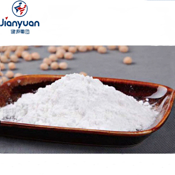 Wholesale Pea Starch Powder