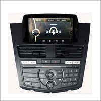 touch screen car dvd gps for Mazda BT50 with radio car multimedia player car dvd player with gps navigation