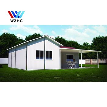 Prefabbricati case modulari con casa di design in nepal a for Design basso costo