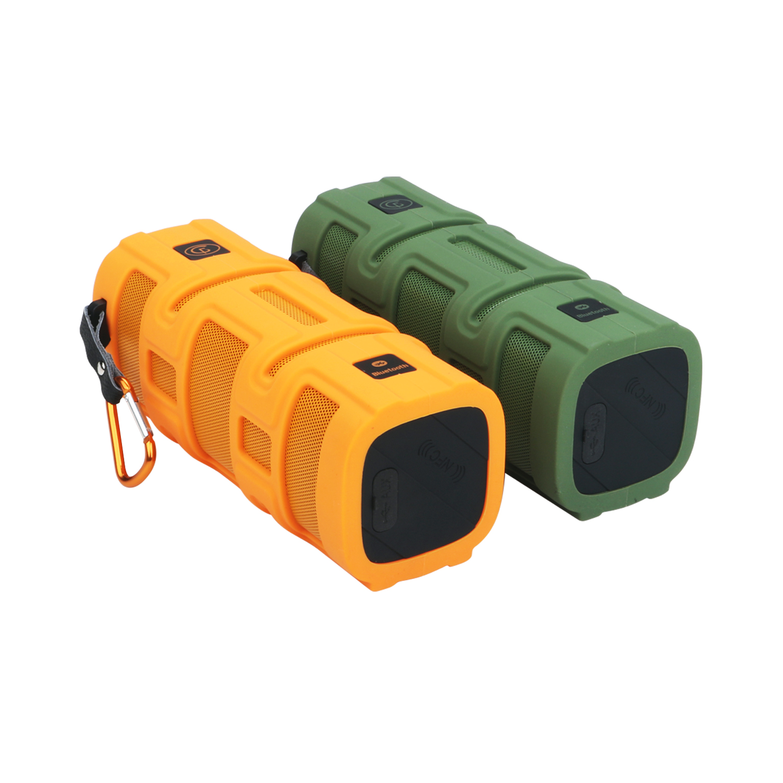 G Brand PC Speaker Computer Wireless Bluetooth Gaming Bluetooth Speaker