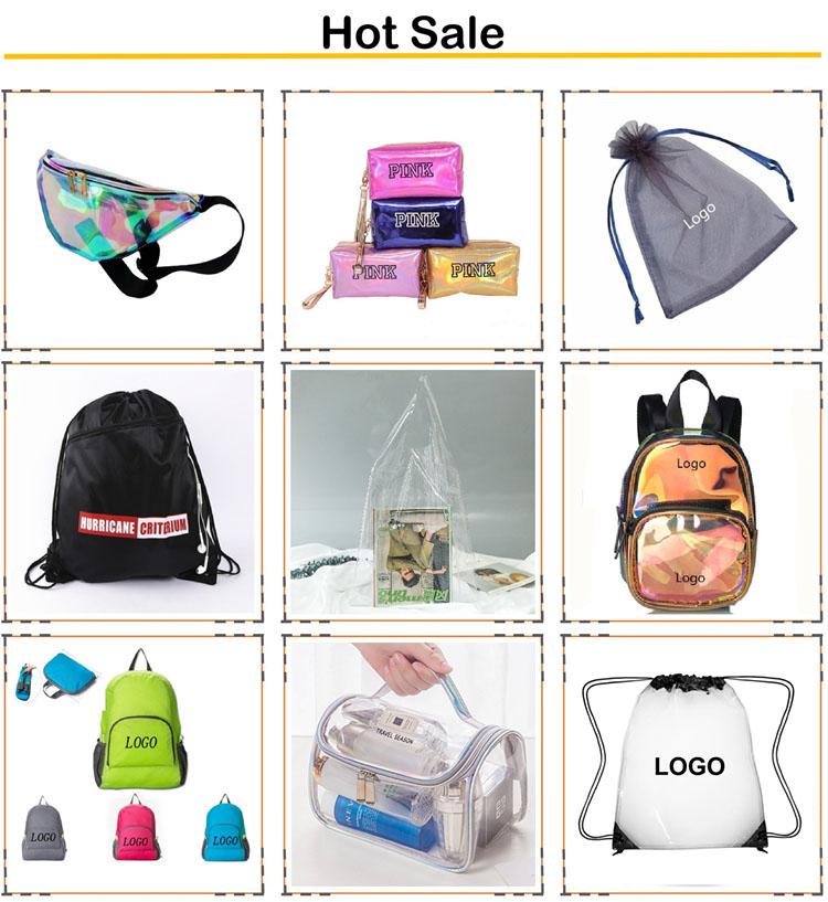 6 個再利用可能なバッグオーガニックコットン生成メッシュバッグ果物や野菜ショッピングバッグ