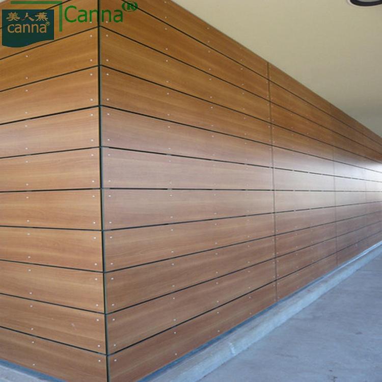 High Pressure Laminate Interior Wall Paneling Lowes Cheap Wall Paneling Buy High Pressure Laminate Interior Wall Paneling Lowes Cheap Wall Paneling Product On Alibaba Com