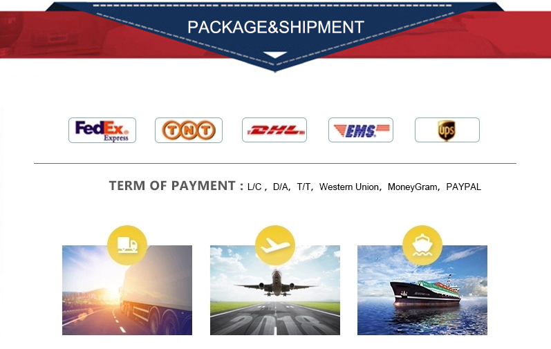 Lycra Card Höder Met Pvc Deksel Custom Logo Zakelijke Creditcard Portemonnee Op De Achterkant Van De Telefoon