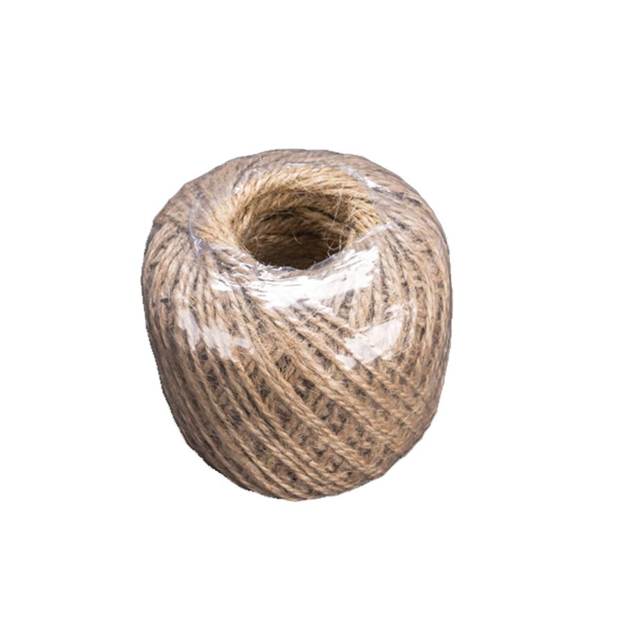 Cheap Garden Tools Jute Rope Twine for Plant Growing
