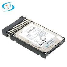 200GB SSD 6 Gb/s SATA 2.5in unidad de estado sólido de 730152-001 730061-B21 con <span class=keywords><strong>Caddy</strong></span>