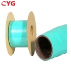 Material Self Sealing Tape Wrapping Coating Material Manufacturers