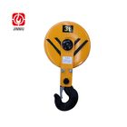 Provided Crane Hook Crane Electric Hoist Pulley Hook Group