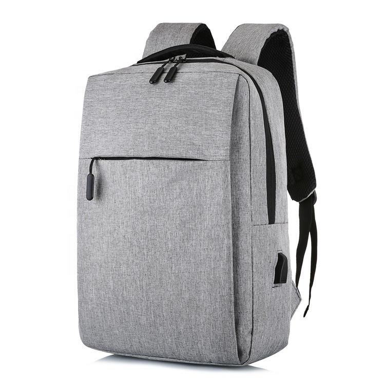 2020 hot sell, backpack bag, back pack, rucksack, backpack manufacturer