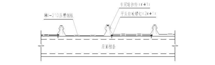 Ppgi Galvanis Lembaran Atap 0.2Mm 1.5Mm Ketebalan Pelat Karbon Baja Bergelombang Atap Lembaran Berwarna Plat