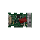 Integratable Docking Bluetooth Stereo Transmission Module Receiving Main Transmission Transceiver