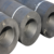 Graphite Electrodes with Nipples for steel production RP HP UHP