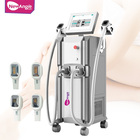 Newangie single wavelength 808 diode laser germany hair removal korea price for women
