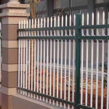 Customize design welded wire mesh  panels  easy to install
