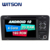 WITSON Android 10.0 Car DVD Multimedia Player Per Audi A3 (2003-2013) Car Audio Video