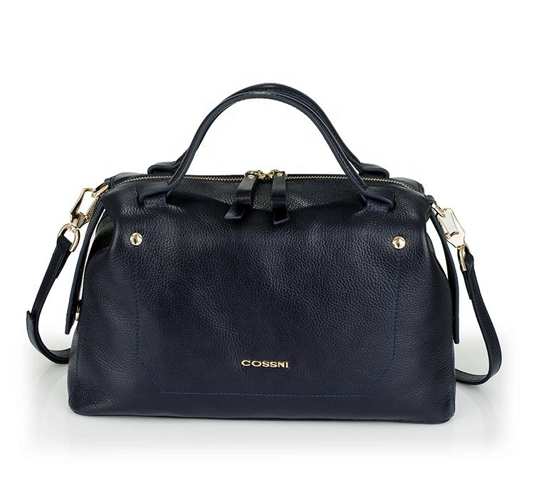 Polo Executive Bags Vera Pelle Handbags