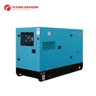 30kw Yangdong Diesel Generator Set 30kw Yangdong Diesel With YangDong Engine