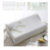 China supplier high quality cheap customized size hotel home bamboo pillow