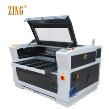 CNC hoge snelheid 100 w CO2 laser cutter/lasergravure/<span class=keywords><strong>snijmachine</strong></span>