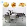 /product-detail/industrial-caramel-popcorn-machine-corn-popping-machine-with-production-line-62259547223.html