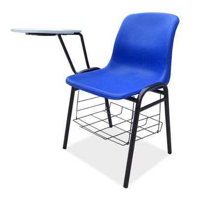 without arm national colored types stacking chairs wholes China metal and plastic chair
