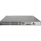 Ethernet Switch Ethernet New Original S1730S-L8T-A 98010873 8 Port Ethernet Switch Network Switch