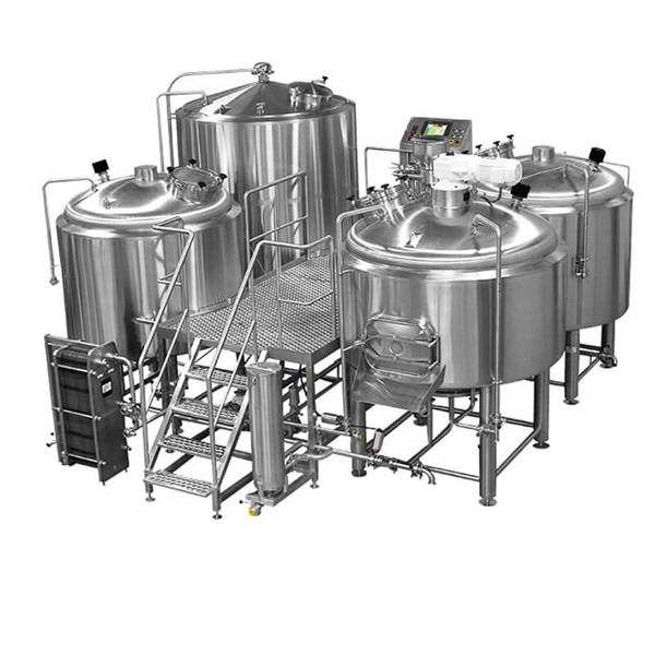 4-vessel brewhouse.jpg
