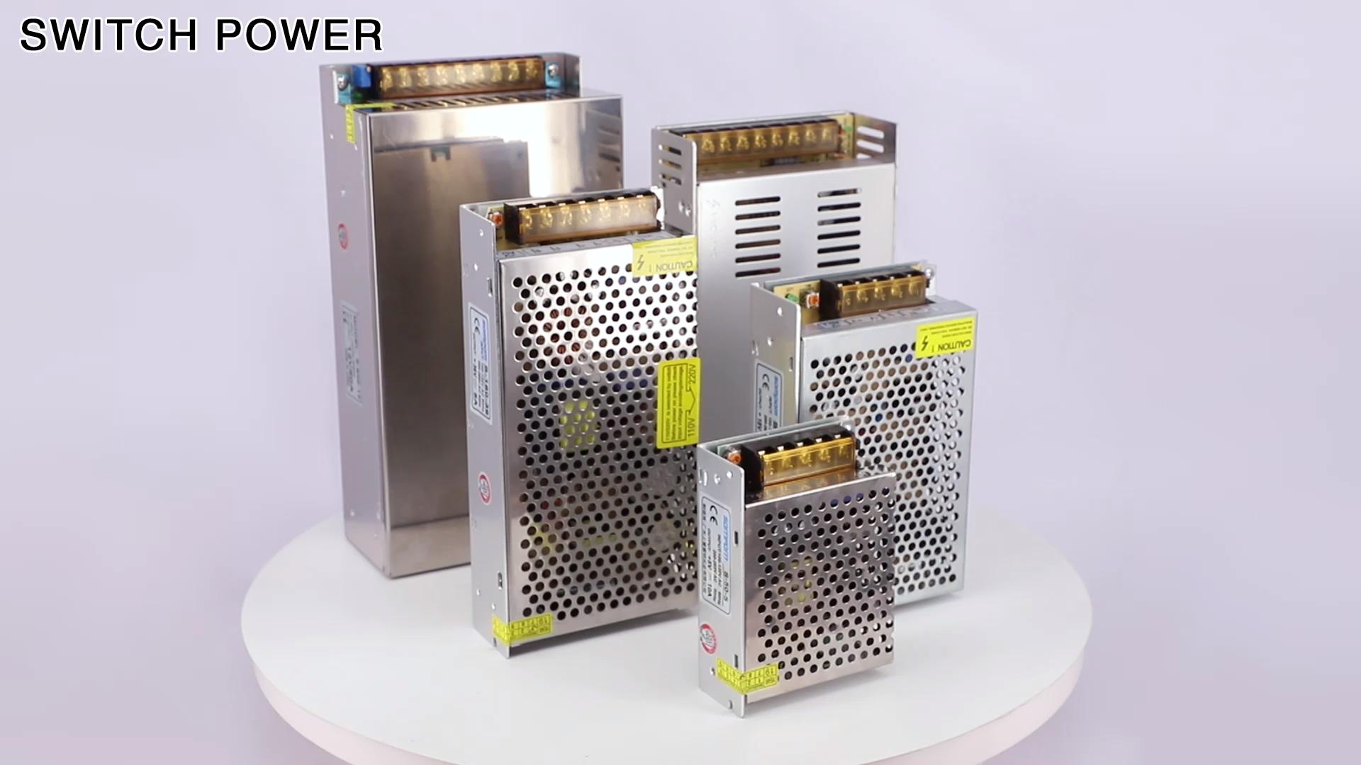 28V 10A power supply 28V3V6V9V13.8V52V 1a 2a 3a 2.5a 5a