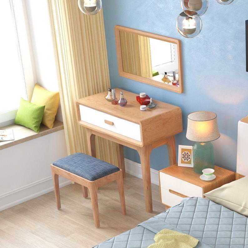 Kualitas Tinggi HARGA TERBAIK dengan Harga Murah Kamar Tidur Set Furniture Bedroom Set