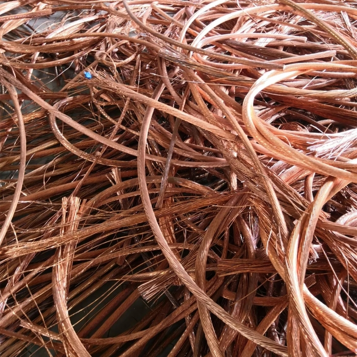 a great quantity High purity mill berry <strong>copper</strong> <strong>copper</strong> wire scrap with factory price