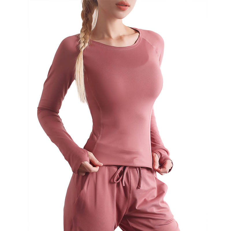 Dressy Long Sleeve Shirt 3