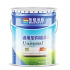 Professional manufacturer interior wall paint interior paint combinations interior spray paint