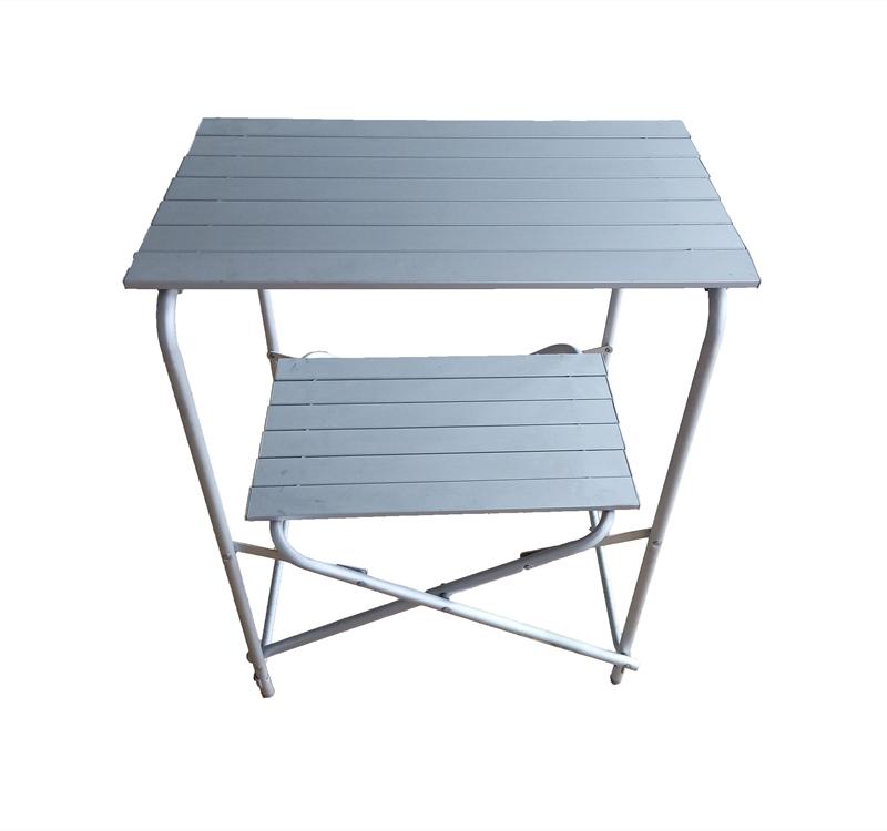 Venta al por mayor mesas de cocina plegable-Compre online ...